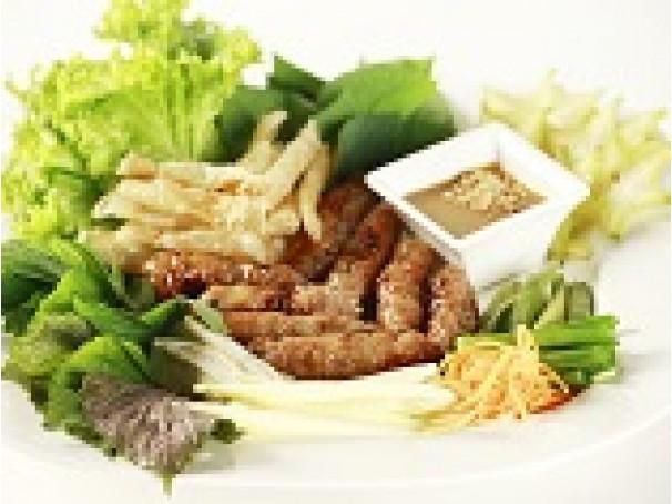 """Top những món """"ăn là ghiền"""" tại thiên đường du lịch Đà Lạt (P1)"""